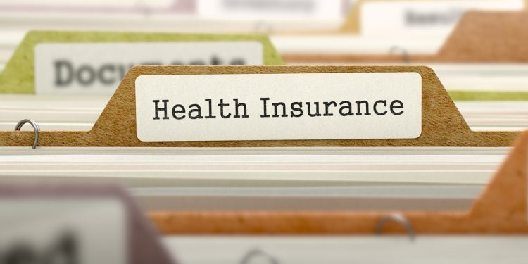 Health And Medical Insurance Options For Mexico Mexperience