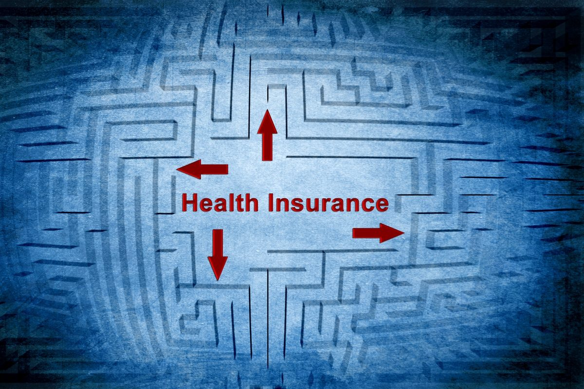 Health and Medical Insurance Options for Mexico thumbnail