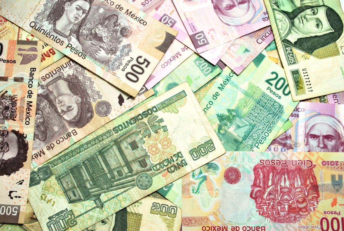 Mexican-Banknotes-1200x806.jpg