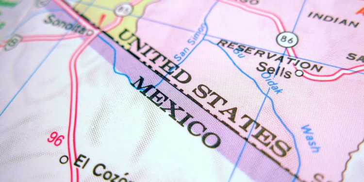 Mexico Us Land Border Restrictions Continue Until At Least June 21st Mexperience