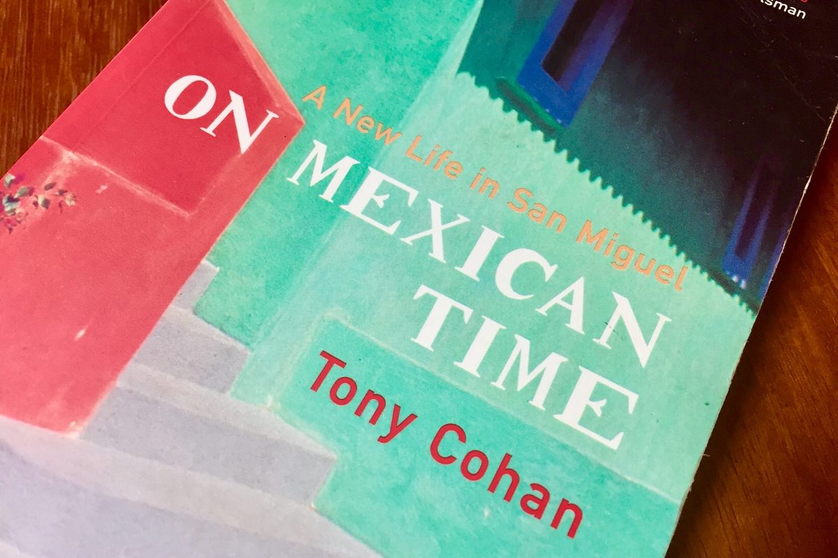 On-Mexican-Time-Cohan-Cover-1200x800.jpg
